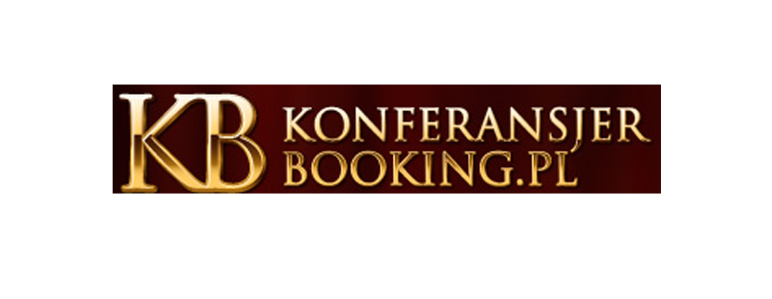 KB KONFERENCJER BOOKING